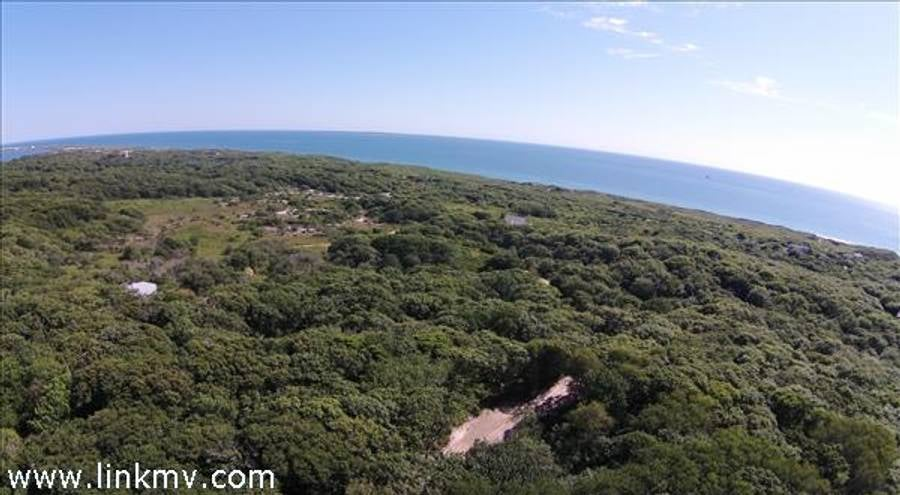 108 Hebrons Way  Aquinnah