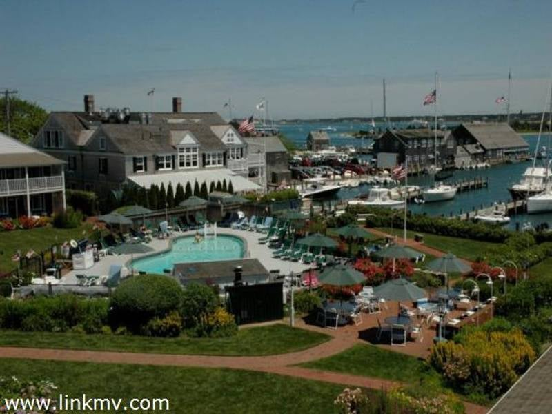 3 South Water Street 206 Edgartown