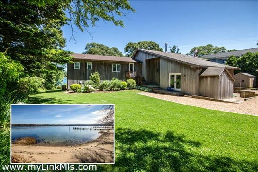 215 Hines Point Road  Vineyard Haven