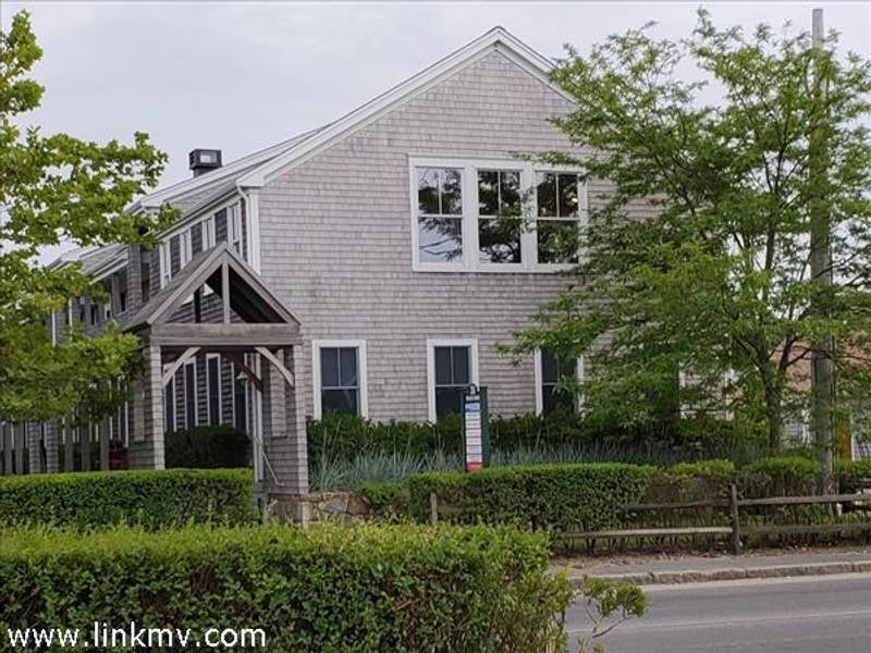 31 Beach Road A 202 Vineyard Haven
