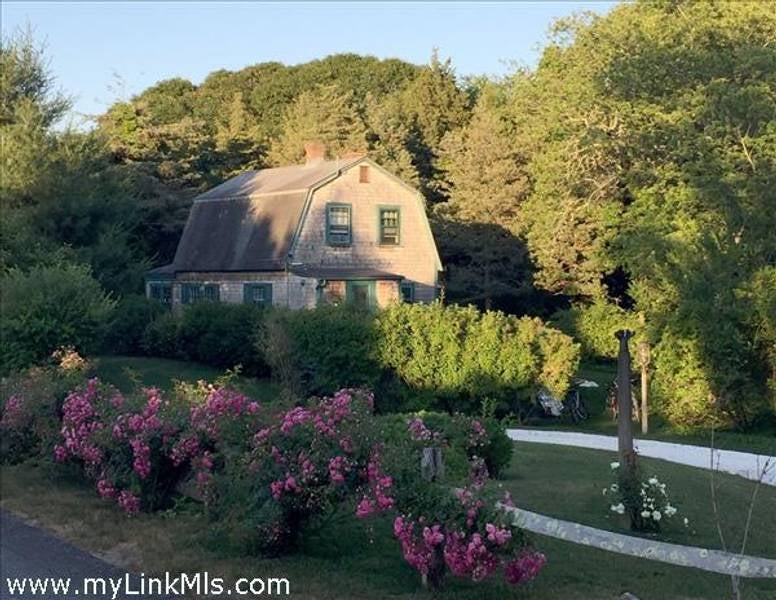 39 Hines Point Road  Vineyard Haven