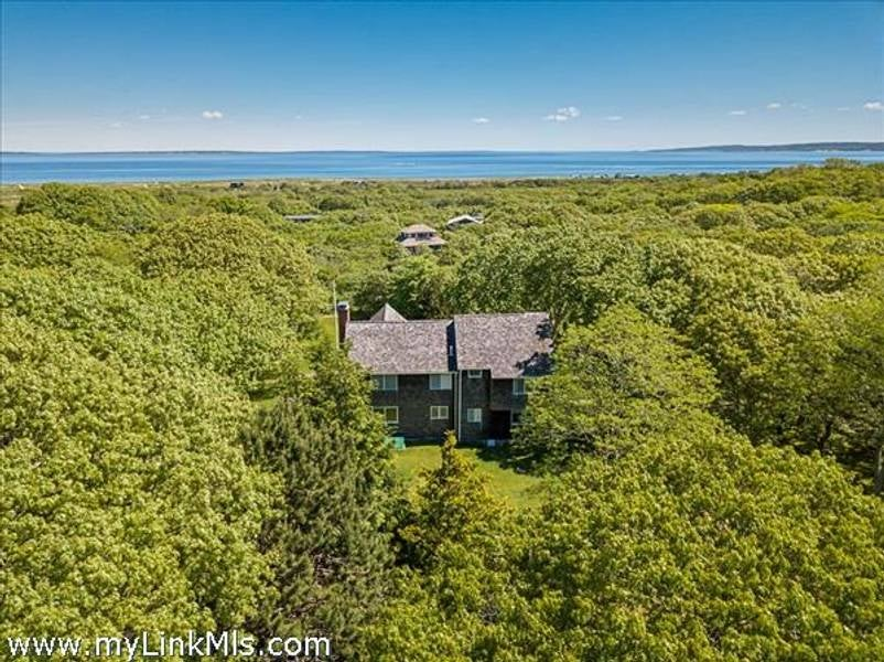 7 Sand Castle Lane  Aquinnah