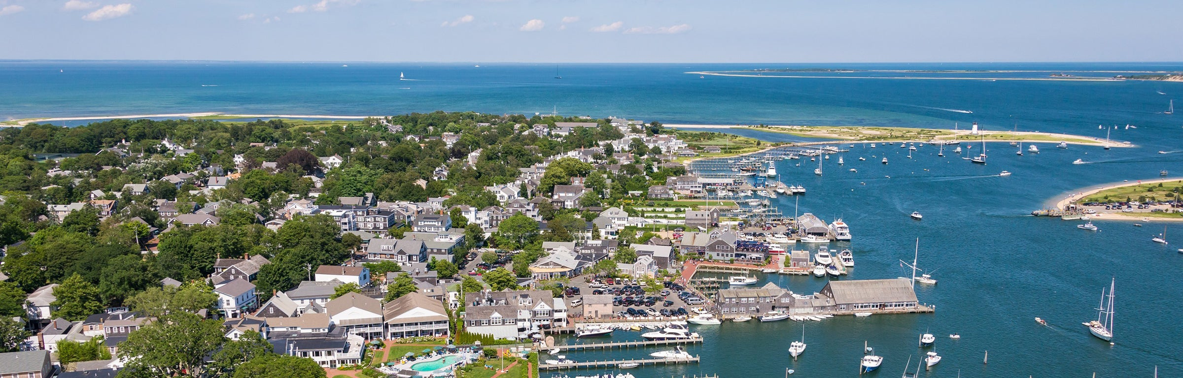 Edgartown Community Photo 1